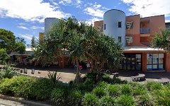 4/38 Tweed Coast Road, Cabarita Beach NSW