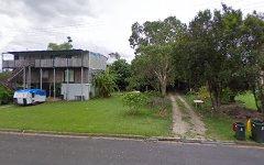 58 Brisbane Street, Murwillumbah NSW