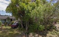 2 Oleander Avenue, Bogangar NSW