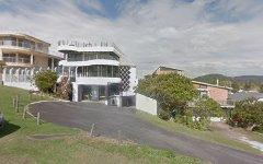 93 Tweed Coast Road, Bogangar NSW