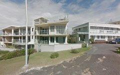 6/99 Tweed Coast Road, Bogangar NSW