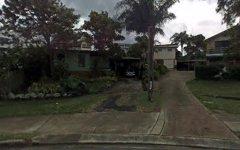 12 Hastings Road, Bogangar NSW