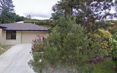 8 Mcpherson Court, Murwillumbah NSW