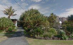 107 Tweed Coast Road, Bogangar NSW