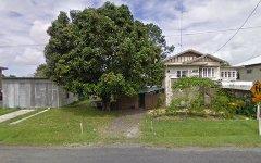 422 Tweed Valley Way, Murwillumbah NSW