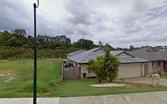 1/64 Riveroak Drive, Murwillumbah NSW