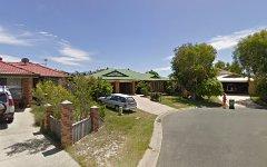 1/1 White Beech Court, Bogangar NSW