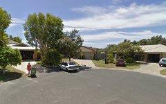 4 White Beech Court, Bogangar NSW