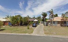 25 Grass Tree Circuit, Bogangar NSW