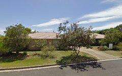 2/6 White Beech Court, Bogangar NSW