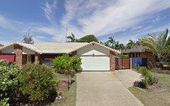 12 Forest Oak Crescent, Bogangar NSW