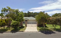 5 Forest Oak Crescent, Bogangar NSW