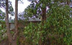 268 Bakers Road, Byangum NSW