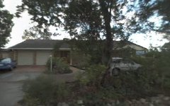 274 Bakers Road, Byangum NSW