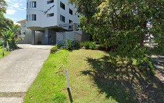 9/10 Tweed Coast Road, Hastings Point NSW
