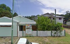 7 Balluna Street, Tyalgum NSW