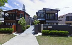 1/3 Peninsula Street, Hastings Point NSW