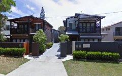 1/3 Peninsula Street, Hastings Point NSW