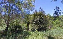 5 Wilman Road, Round Mountain NSW