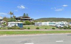 2/30 Tweed Coast Road, Hastings Point NSW