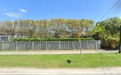 31 Tweed Coast Road, Hastings Point NSW