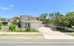 5/73 Tweed Coast Road, Hastings Point NSW