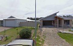 17 Bandicoot Street, Pottsville NSW