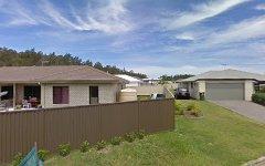 70 Sugar Glider Drive, Pottsville NSW
