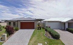 74 Sugar Glider Drive, Pottsville NSW