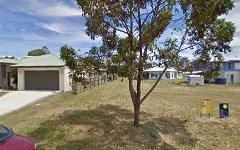 11 Brushtail Court, Pottsville NSW
