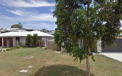 10 Brushtail Court, Pottsville NSW