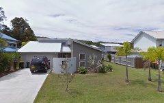 34 Muskheart Circuit, Pottsville NSW