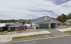 62 Sassafras Street, Pottsville NSW