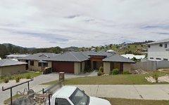 64 Sassafras Street, Pottsville NSW