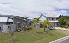 36 Muskheart Circuit, Pottsville NSW