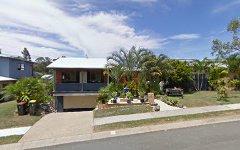 2 Bunya Crescent, Round Mountain NSW