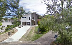 5 Muskheart Circuit, Round Mountain NSW