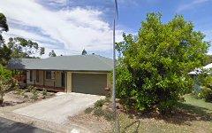 12 Cudgera Avenue, Round Mountain NSW