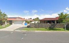 13 Seabreeze Boulevard, Pottsville NSW