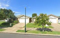 2/12 Seabreeze Boulevard, Pottsville NSW