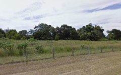 50 Newcastle Drive, Pottsville NSW