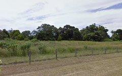 2/60 Newcastle Drive, Pottsville NSW