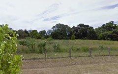 73 Newcastle Drive, Pottsville NSW