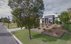 20 Mylestom Circle, Pottsville NSW
