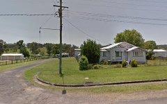 6 Unumgar Street, Woodenbong NSW
