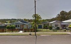 20 Unumgar Street, Woodenbong NSW