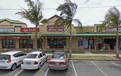 6/1 Coronation Avenue, Pottsville NSW