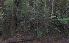 147 Mount Warning Road, Mount Warning NSW