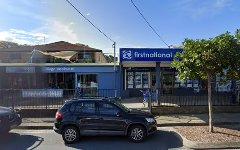 3 Coronation Avenue, Pottsville NSW