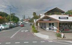 29 Elizabeth St Lot, Pottsville NSW